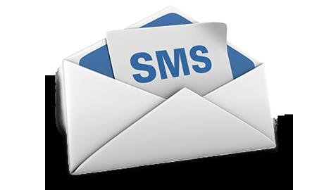 sms kontakt erotiske tekster